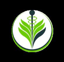 Allianz Heilpraktiker Logo