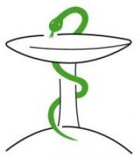 Bund deutscher Heilpraktiker Logo